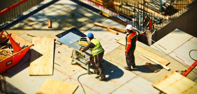 Artykuł: Wypadki przy pracy – na jakie świadczenia można liczyć?