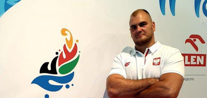 Judoka z Olsztyna nie pojedzie na mistrzostwa świata, bo... jest skłócony z trenerem? Jest odpowiedź trenera kadry [AKTUALIZACJA]