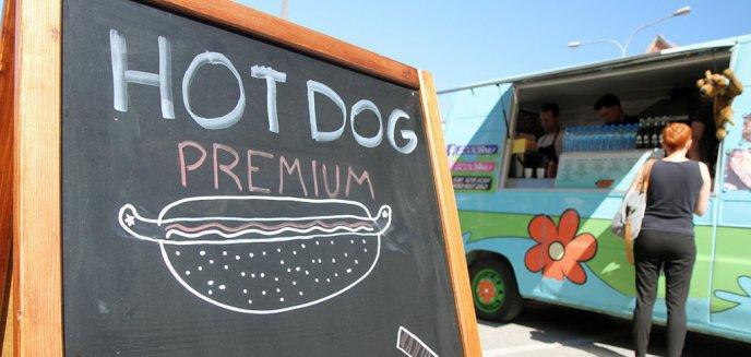 Artykuł: Do Olsztyna ponownie zawitają food trucki. Zaparkują pod Carrefourem