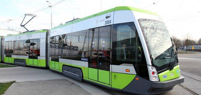 Artykuł: Czy zmniejszony budżet miasta odbije się na tramwajach?