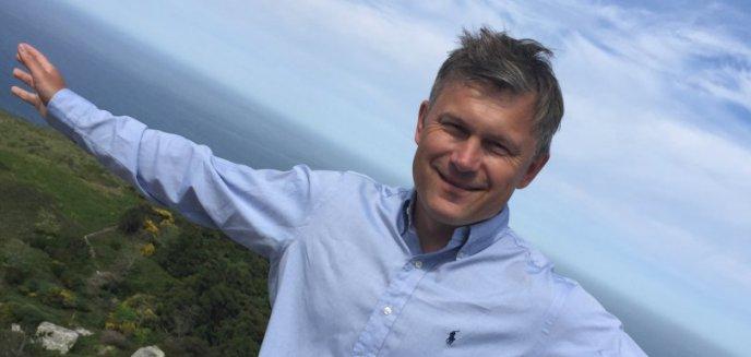 Artykuł: Piotr Tyszkiewicz Dorotowo 3 E: Dlaczego w Olsztynie futbol leży i kwiczy?