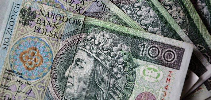 Artykuł: Niemal 30 mln zł m.in. dla małych i średnich przedsiębiorstw na rozwój gospodarczy
