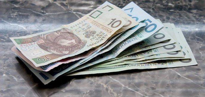 Artykuł: Rząd zapowiada podwyżki płacy minimalnej. Jak widzą to przedsiębiorcy?