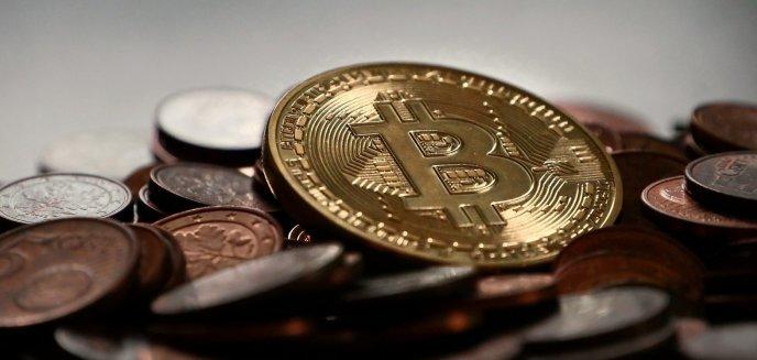 Artykuł: Jeden z właścicieli giełdy BitMarket usłyszał zarzut oszustwa na 100 mln zł