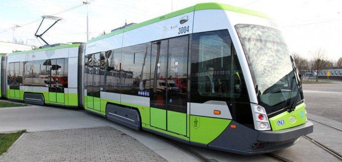 Artykuł: Remont torowisk tramwajowych. Będą zmiany w komunikacji miejskiej