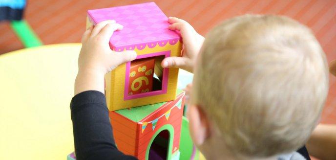 Dla dzieci brakuje miejsc w żłobkach? Jak wygląda sytuacja w miejskich placówkach? [AKTUALIZACJA]