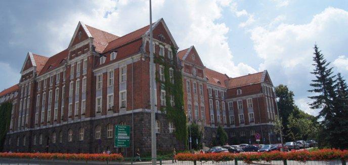 Artykuł: Marszałek przekazał 60 mln zł na region. Olsztyn też otrzymał wsparcie