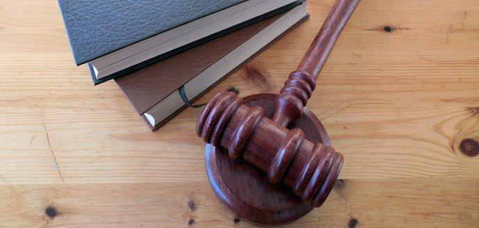 Artykuł: Za zabójstwo ''Orzełka'' chce resztę wyroku odbyć w Rosji