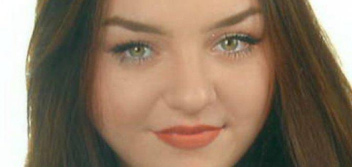 Artykuł: Zaginęła 17-latka z Olsztyna. Policja prosi o pomoc