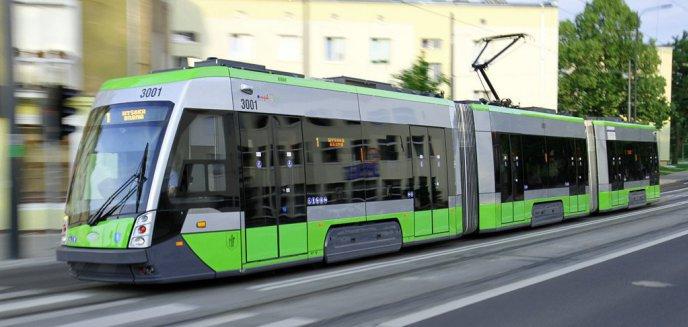 Artykuł: Co dalej z rozbudową linii tramwajowej w Olsztynie?