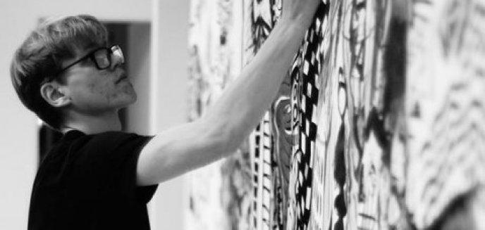 Artykuł: Śledztwo w sprawie wystawy w Galerii Dobro będzie kontynuowane