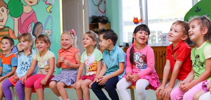 Artykuł: Wakacje dla przedszkoli jednak zgodne z prawem