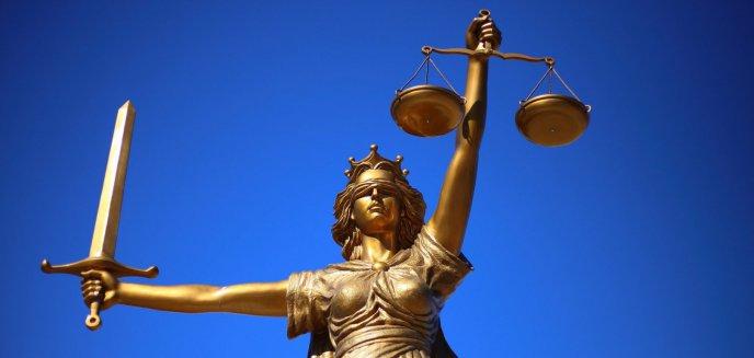 Artykuł: Wiceprezesi Sądu Rejonowego w Olsztynie złożyli rezygnację