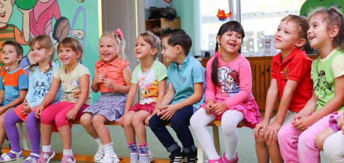 Artykuł: Przerwa w działaniu przedszkoli? Ratusz chce stworzyć listę placówek otwartych w wakacje
