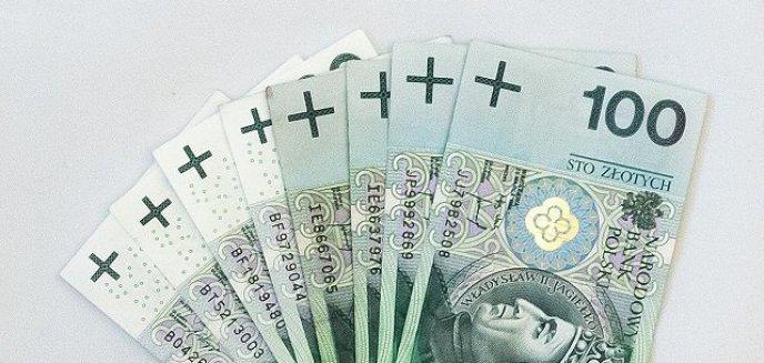 Pożyczki online – sposób na szybką gotówkę