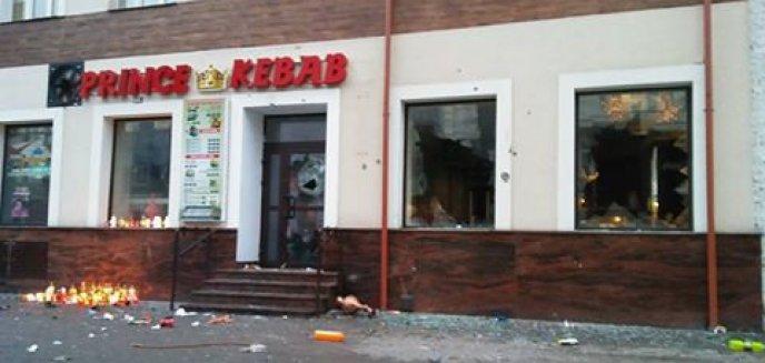 Artykuł: Zabójstwo w noc sylwestrową w Ełku. Na wyrok sądu trzeba poczekać