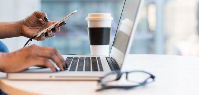 Artykuł: Serwisy internetowe - prasa nowej generacji?