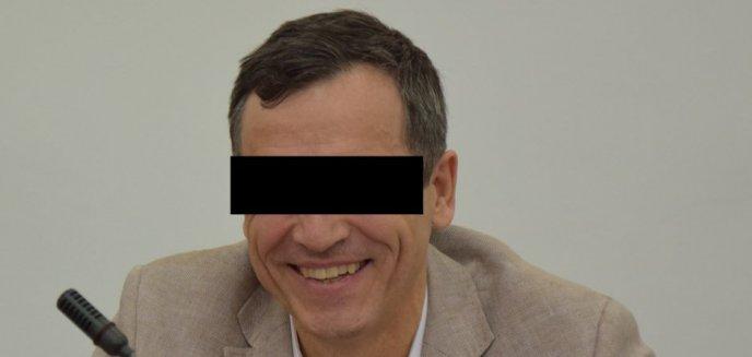 Artykuł: Kolejny samorządowiec z zarzutami ws. afery Helpera