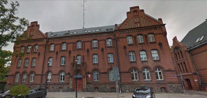 Artykuł: Przemoc na komendzie policji. Sąd podwyższył zadośćuczynienie do 30 tys. zł