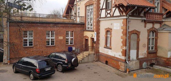 W Olsztynie stanie pierwsza lodówka społeczna