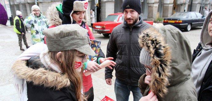Artykuł: WOŚP 2020. Co się będzie działo w Olsztynie? [PROGRAM]
