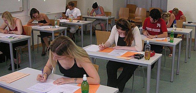 Artykuł: Ogólnopolski ranking szkół średnich. Nasze placówki wypadły słabo na tle konkurencji