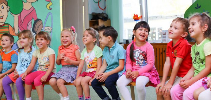 Artykuł: Miasto musi oddać 2,5 mln zł przedszkolu
