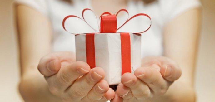 Artykuł: Kupno prezentu dla dziecka, co sprawi radość naszym pociechom?