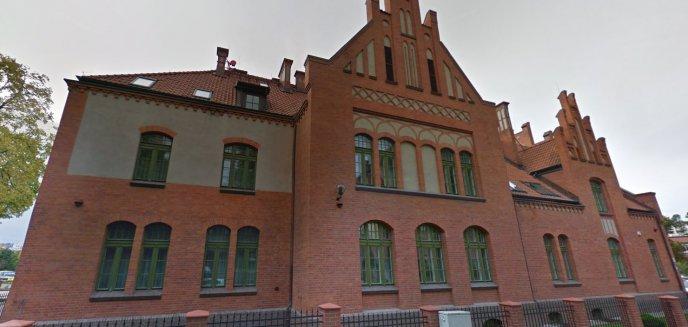 Artykuł: NIK wykryła poważne nieprawidłowości w Rejonowym Zarządzie Infrastruktury w Olsztynie