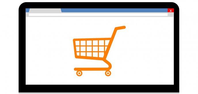 Artykuł: Stałe koszty prowadzenia sklepu internetowego - Poznaj je wszystkie