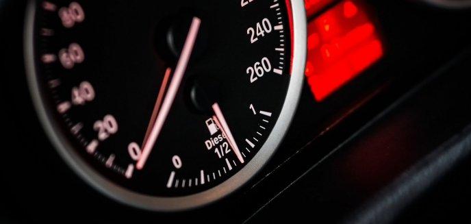 Artykuł: Wypożyczalnia samochodów w Warszawie - komfort i dobra cena