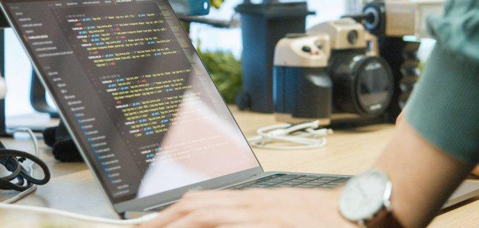 Artykuł: Czy warto uczyć się obsługi MS Excel?