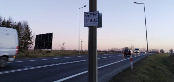 Artykuł: Na drogach Warmii i Mazur policzą samochody. Czemu służą pomiary?