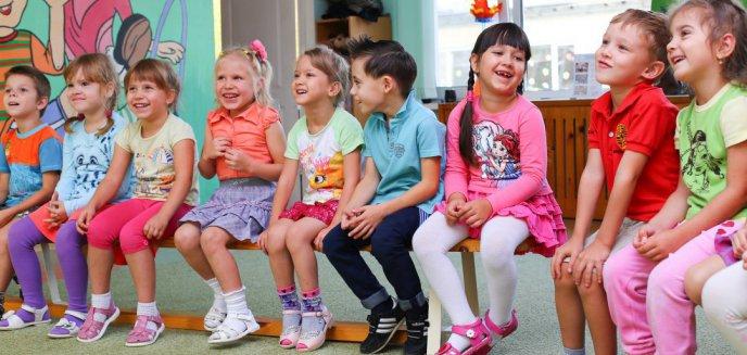 Artykuł: Przedszkola przygotowane do naboru na kolejny rok. Jest harmonogram