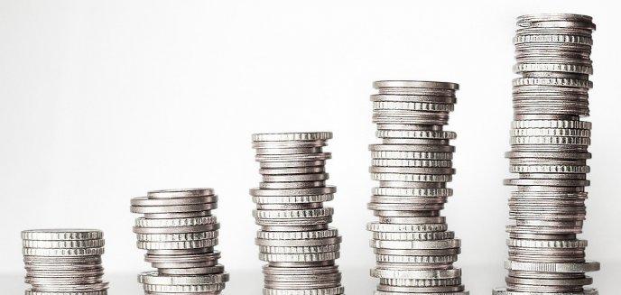Zalety kredytów gotówkowych – czy warto zaciągać tego rodzaju zobowiązania?