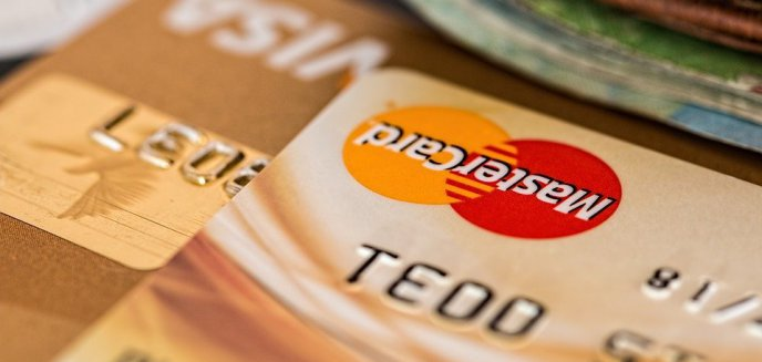 Artykuł: Kredyt konsolidacyjny - kiedy warto z niego skorzystać?