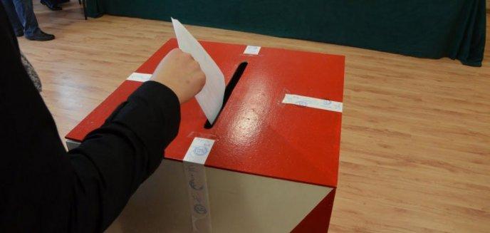 Artykuł: Mieszkańcy Ostródy pójdą do urn. Jest termin referendum