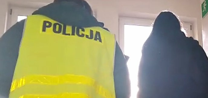 Ostróda. Nastolatki pobiły kolegę i wkrótce staną przed sądem