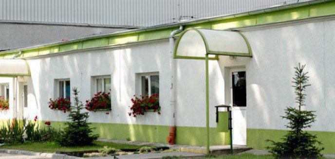 Miasto chce sprzedać Olsztyński Zakład Komunalny
