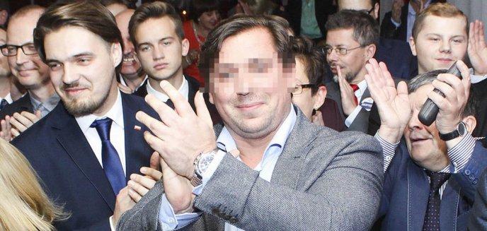 Artykuł: Do sądu wpłynęło zażalenie ws. aresztowania ''agenta Tomka''