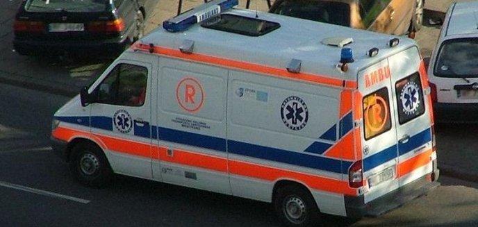 Artykuł: Wrócił z Włoch i trafił do szpitala w Ostródzie z podejrzeniem koronawirusa