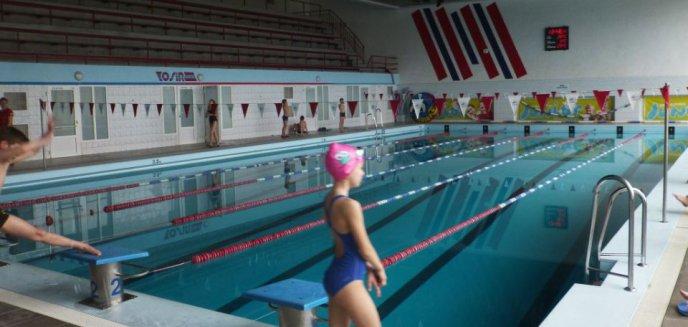 Artykuł: OZK zostanie sprzedane mimo sprzeciwu radnych PiS. Czy basen przy Głowackiego czeka ten sam los?