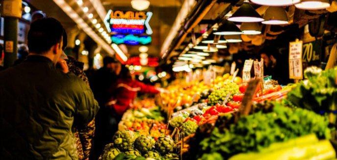 Artykuł: 10 supermarketów, które zachwycają swoimi wyprzedażami