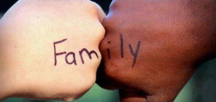 Artykuł: W marcu w Olsztynie będą apelować o świat bez rasizmu