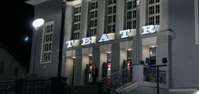 Artykuł: Prokurator w Teatrze im. Stefana Jaracza w Olsztynie? Głos zabierają pracownicy [OŚWIADCZENIE]