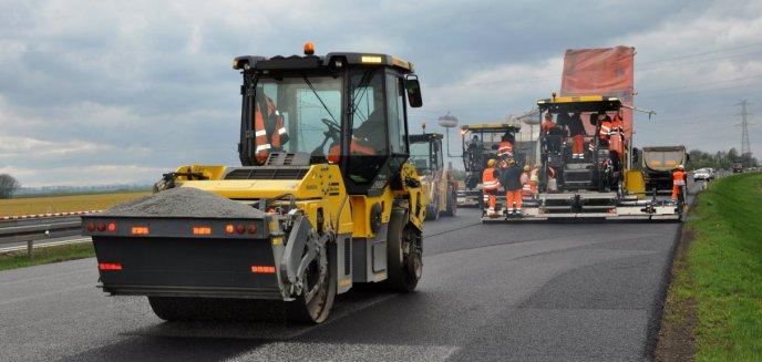 Artykuł: Kontrowersje wokół budowy drogi S16. Lewica pyta ministrów o kontrolę nad inwestycją