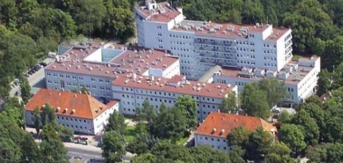 Artykuł: Do olsztyńskiej polikliniki zgłosił się mężczyzna z podejrzeniem koronawirusa [AKTUALIZACJA]