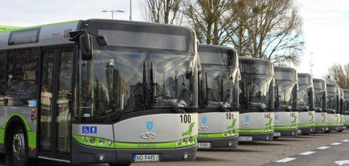 Artykuł: Od czwartku u kierowcy autobusu MPK nie kupisz biletu!