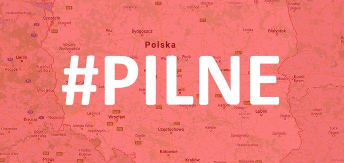 Artykuł: Pierwsza ofiara koronawirusa w Polsce! Nie żyje 57-letnia kobieta