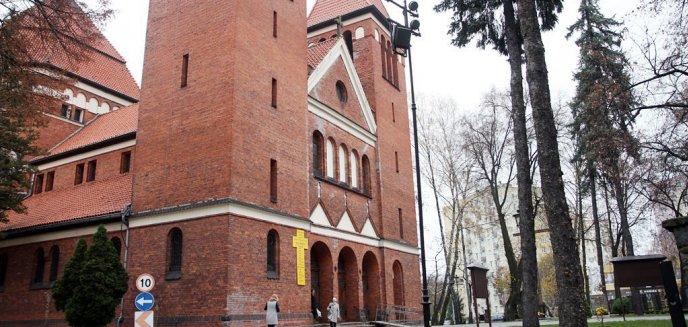 Artykuł: Koronawirus. Episkopat ma nowe wytyczne dla wiernych! Chodzi o niedzielne nabożeństwa